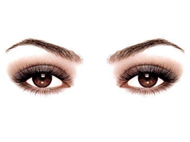 el cuerpo eyes olhos imagens e fotos para facebook whatsapp