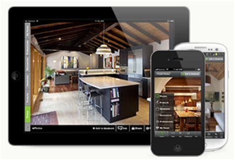 4 ios interior design apps for your new home