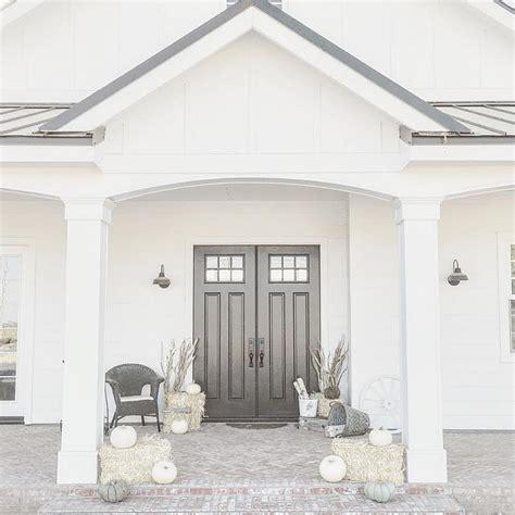 beautiful houses pure white interior design beautiful homes of instagram home bunch interior design