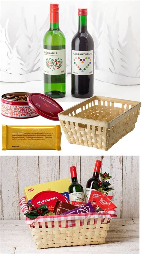 98 best ikea holiday gift guide 2014 images on pinterest