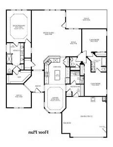 Underground Floor Plans by Underground House Plans With Photos