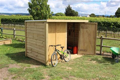 Shed And Shelters by Garden Sheds And Animal Shelters Goldpine