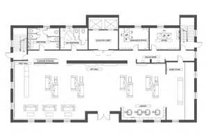 Hotel Lobby Floor Plan technical drawings by marcia prentice at coroflot com