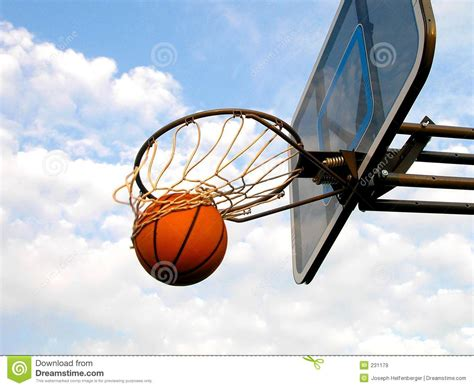 gallery of stock s royalty free images and vectors shutterstock basketball swish royalty free stock images image 231179