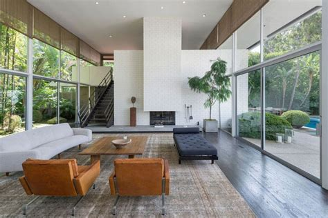 mid century modern furniture salt lake city midcentury