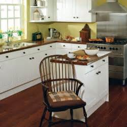 Ideas For Kitchen Islands In Small Kitchens Classic Kitchen With Island Small Kitchen Design Ideas Housetohome Co Uk