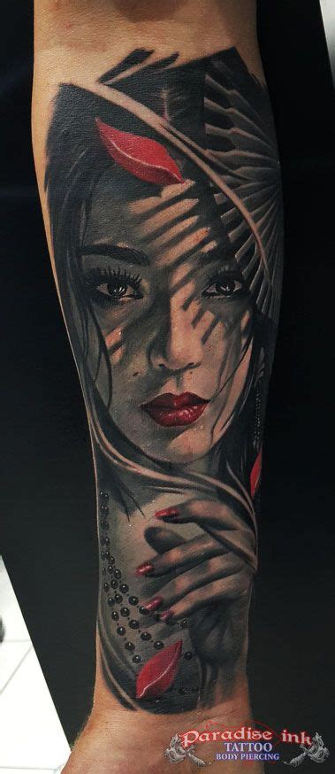 bali tattoo paradise ink 17 best images about paradise ink tattoo bali on pinterest