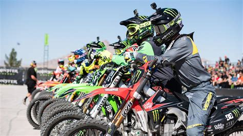 nate adams freestyle motocross x games and action sports video highlights and medal