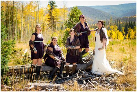 winter garden ymca winter park wedding photos ymca of the rockies