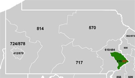 267 area code of us 267 area code usa