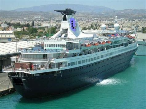celebrity boat values cruise ship prices understand how price cruise ships their