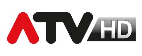 atv logo atv auch auf hd austria plattform hd austria