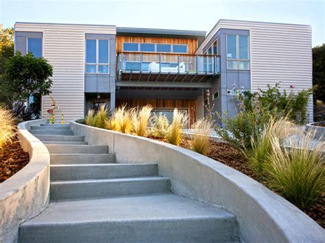 2 000 Square Feet best modular homes hundreds of luxury prefabs 300 000
