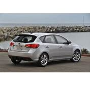 2014 Kia Forte Wallpapers  2017 2018 Cars Pictures
