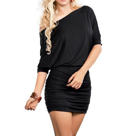 Mini Dress Casual summer sleeveless bodycon casual evening cocktail mini dress ebay