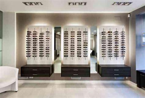 muebles optica vitrina muebles para 211 pticas lima doplim 517562