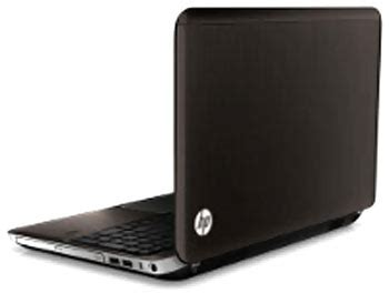 Hp Mba by Studying Mba Six Laptops Rs 45k For You Rediff