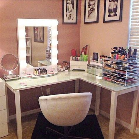 best l for makeup vanity 17 best images about home decorstyle ideas on pinterest