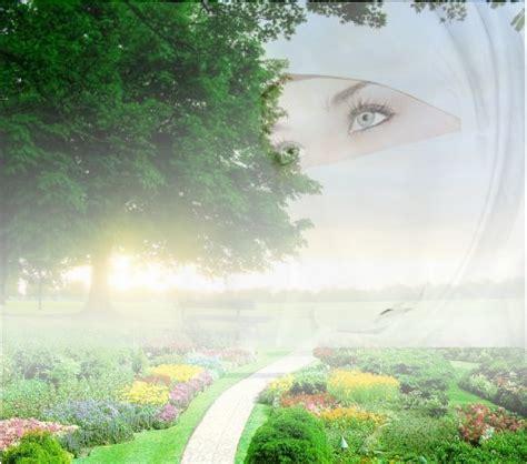 bidadari surga siapa  tidak rindu bioma story