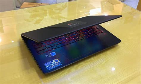 Laptop Asus Gl552jx c 244 ng ty cổ phần thế giới số tld
