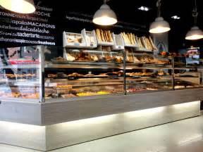 projet de lazareno gourmet dans la boulangerie p 226 tisserie