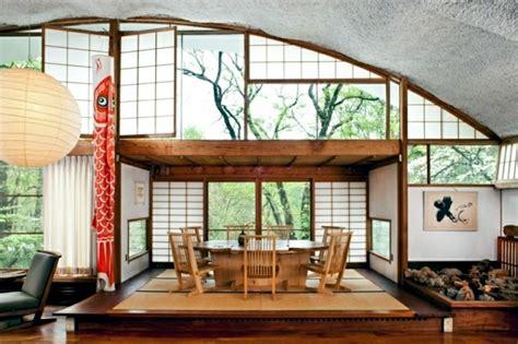 zen home design ideas creating a zen atmosphere interior design ideas japanese