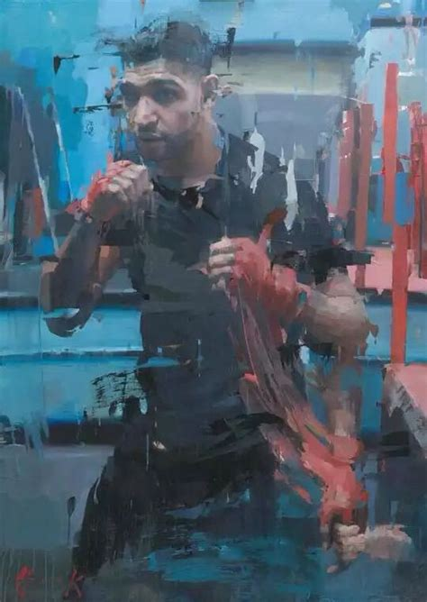 best artist of the year 1000 images about portrait artist of the year favourites