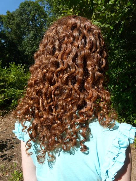 flaxseed hair gel for curly frizzy hair