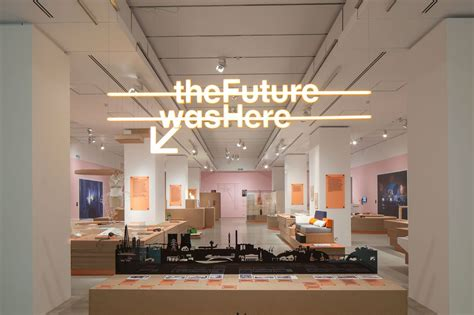 design museum london cycling exhibition the future is here domus