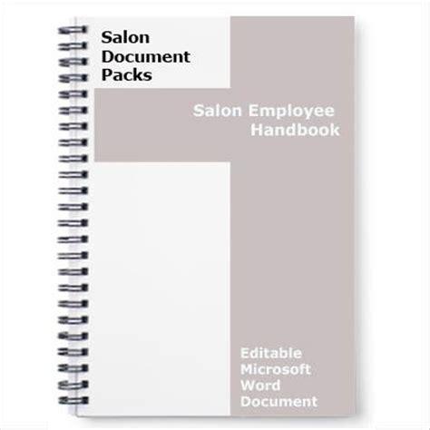 Call Centre Advisor Cv Template Dayjob Images Frompo Free Salon Employee Handbook Template