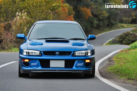 slammed subaru 22b 25 year import rule thread nasioc