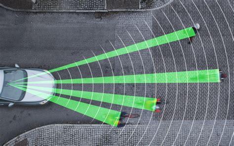 volvo city safety volvo city safety cyclist detection schematic photo 4