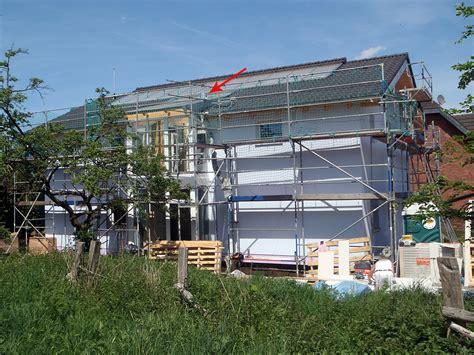 ofen im wintergarten bio solar haus 3 neue fotos au 223 en bautagebuch bio