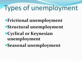 Unemployment In Pakistan Essay by Essay On Unemployment In Pakistan