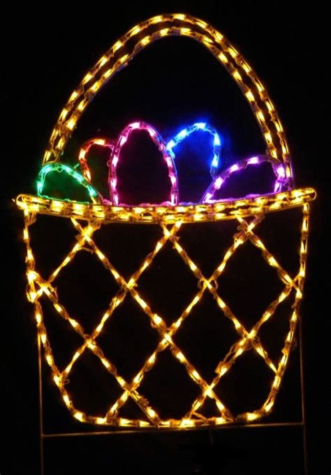 easter lights shop collectibles online daily