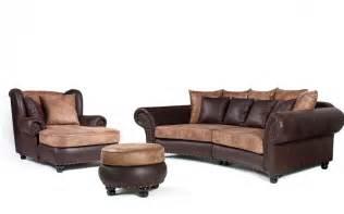 ohrensessel sofa ohrensessel sofa haus planen