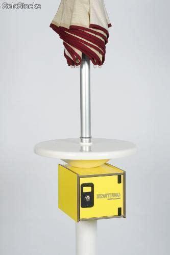 cassette sicurezza cassette sicurezza sotto ombrellone