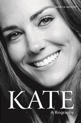Biography Kate Middleton | catherine kate middleton biography biography online