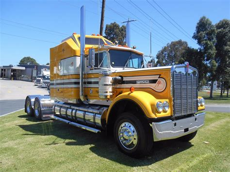100 Volvo Truck Prices In Australia 2017 Ford