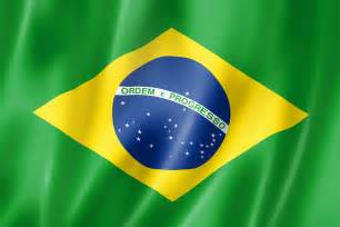 brazil colors opinions on independence