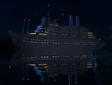 theodore tugboat queen stephanie queen stephanie theodore tugboat wiki fandom powered