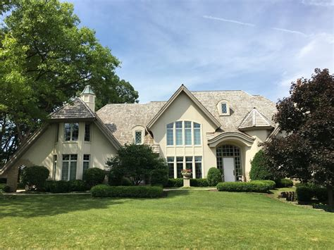 9640 Pacific Court Burr Ridge Il 60527 Mls 09338240 Luxury Homes For Sale In Burr Ridge Il