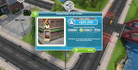 Design Fashion Using A Fashion Studio Sims Freeplay | sims freeplay quests and tips hobbies fashion design