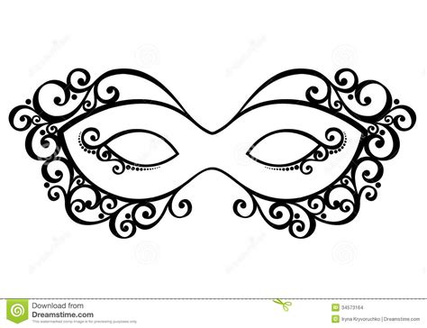 best 25 masquerade mask template ideas on pinterest