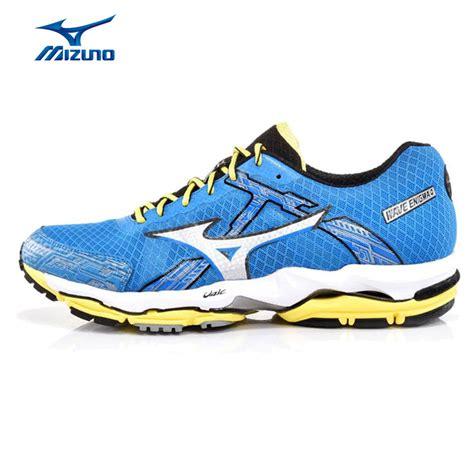 mizuno sports shoes mizuno sport sneakers s athletic shoes wave enigma 4