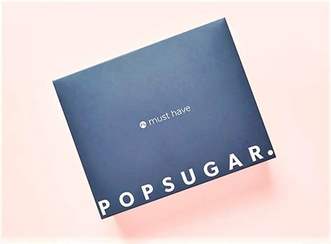 Popsugar Giveaway - popsugar must have special announcement giveaway feb 2018 subaholic
