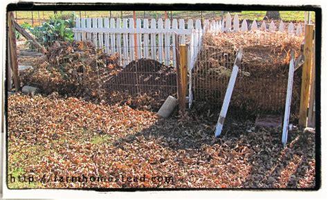 backyard composter best backyard composter mesh vegetable metal kitchen