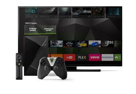 Nvidia Android Tv Nvidia Shield Android Tv Play