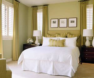 gold walls bedroom a beautiful nest black gold white