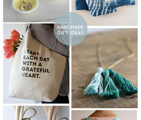 Handmade Gift Ideas 2014 - and loisdiy projects archives page 25 of 35